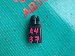 Датчик температуры воздуха Audi A4, B7