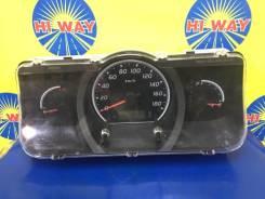 Комбинация Приборов Toyota Hiace 2004-2010 [8380026A12A] TRH200V 2TR-FE [124115]