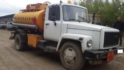 ГАЗ 27909, 2011