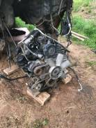 Двигатель 3С-Т