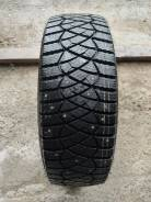 Avatyre Freeze, 235/65 R17 104T