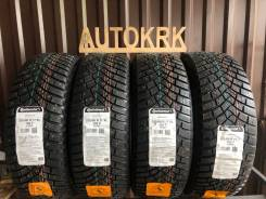 Continental IceContact 3, 225/60 R17