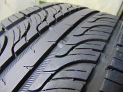 Roadstone N7000, 215/45 R17