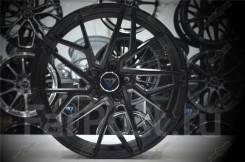 Новые диски Wheelegend VLF16 R18 8J ET38 5*112