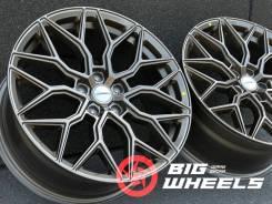 Диски Новые 19 5x114,3 на Toyota, Lexus, Honda, Mazda Лот:1211