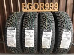Continental IceContact 3, 175/65 R15