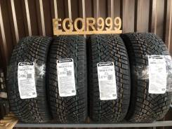 Continental IceContact 3, 225/50 R17