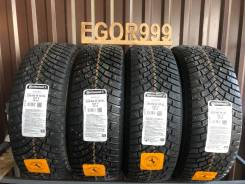 Continental IceContact 3, 235/60 R18