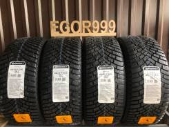 Continental IceContact 3, 245/45 R18