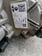 Актуатор КПП Lada Granta, Лада Веста, X-ray 2011-н. в. 21820170501200