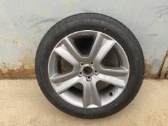 Новое Колесо Subaru Outback(запаска)