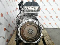 Контрактный двигатель Mercedes C-class W205 OM651.921 2.1 CDI 2017 г.