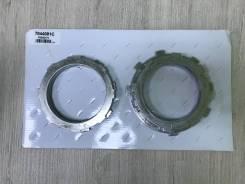 Комплект стальных дисков АКПП 03-72 (A40)