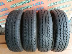 Продам шины с дисками 185/80R14LT