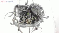 Двигатель Land Rover Range Rover Sport 2007 3.6 л, Дизель (368DT)