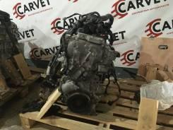 Двигатель для Nissan X-Trail T32 2.0л MR20DD