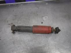 Амортизатор Lada Нива 2010 [21214290500400] 2131, передний правый