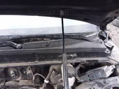 Поводок стеклоочистителя передний левый Hyundai Equus