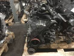 Двигатель LF-VE для Mazda 3 (BL) 2.0л