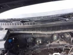 Поводок стеклоочистителя передний правый Hyundai Equus