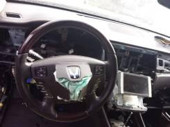 Руль Hyundai Equus (VI) 2009-2016 (УТ000113980)