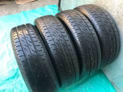 Bridgestone Nextry Ecopia, 165/70 R14 =Made in Japan=