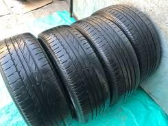 Bridgestone Turanza ER300, 185/55 R16 =Made in Japan=
