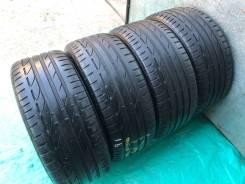 Bridgestone Potenza S001, 235/50 R17 =Made in Japan=