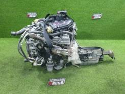 Двигатель Toyota MARK X
