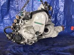 АКПП Acura Mdx 2014 [200215J8A00] YD4 J35Y5