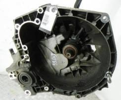 КПП 6ст. Lancia Delta 2008 [FPT46433289155209139]