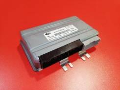 Блок управления пневматической подвеской Land Rover Range Rover 2012 [LR014323] L322 508PS
