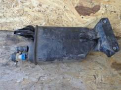 Абсорбер (фильтр угольный) VW Passat B6 [3C0201801E]