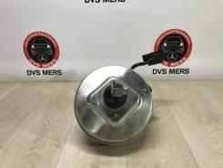 Вакуумный усилитель тормозов Mercedes 2013 [A2124301430] W212 OM651924