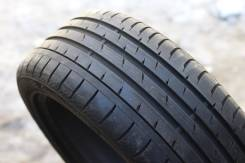 Continental ContiSportContact 3, 255/40 R18