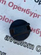 Крышка маслозаливной горловины Infiniti EX35 2009 [152551P110,152551GZ0A]