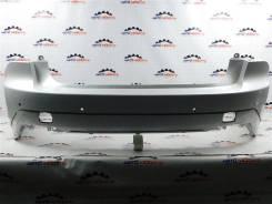 Бампер Lexus Ls500 [5215950220] GVF50, задний