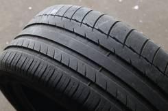 Michelin Pilot Sport 2, 255/40 R18