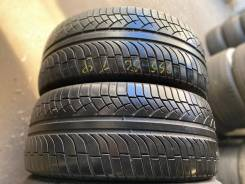 Michelin Latitude Diamaris, 255/55 R18