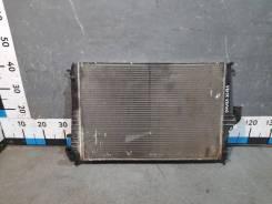 Радиатор основной Nissan Almera [214101752R] G15