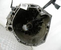 КПП 6ст. Nissan JUKE 2012 [1MA11TX01]