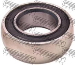 Подшипник привода колеса FORD Focus I, Mondeo III AS-305820-2RS [AS-305820-2RS]