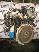 Двигатель Kia Grand Carnival (J3 (2.9TD) 185л. с. )