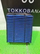 Воздушный фильтр Нулевик Toyota Aristo JZS160