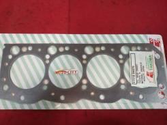 Прокладка Toyota 3L-(T) 11115-54073 11115-54070 (материал графит) THG/TAK