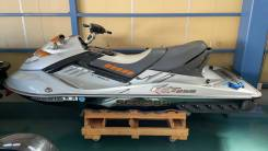 Гидроцикл Sea-Doo RXT-X 255