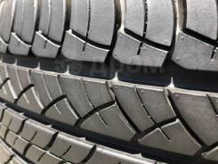 Michelin Latitude Tour HP, 265 60 18