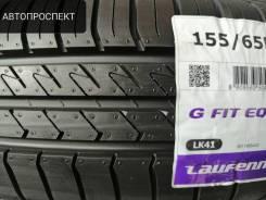 Laufenn G FIT EQ (LK41), 155/65R13