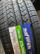 Saferich FRC66, 275/65 R17
