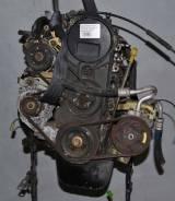 Двигатель Daihatsu EF-SE , EF Daihatsu OPTI MOVE L800S L810S L900S
